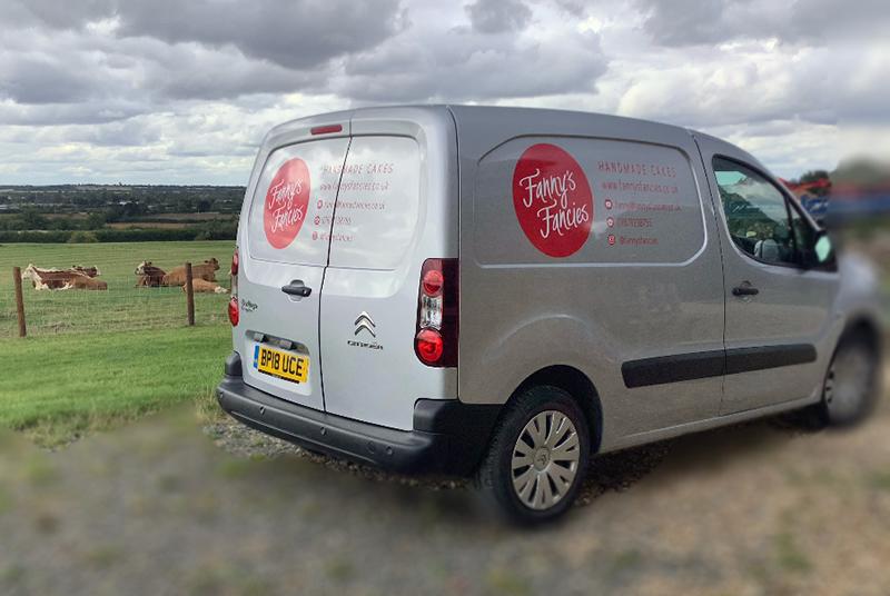 FF-van-new