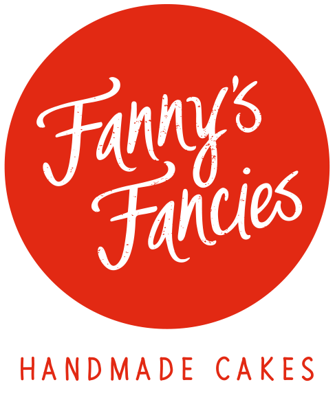 Fanny's Fancies