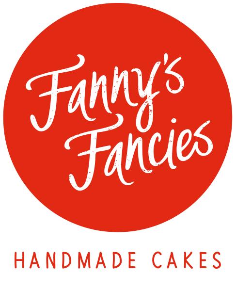 Fanny's Fancies