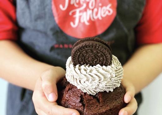 fannys-fancies-instagram-3